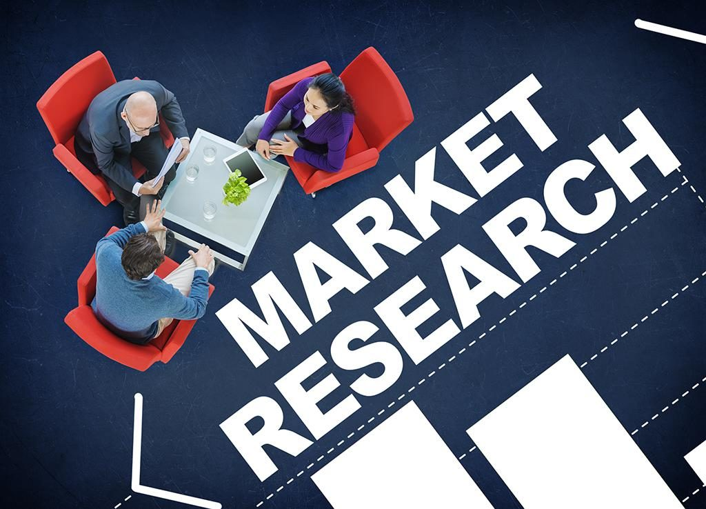 rsedge-market-research-and-marketing-insights-in-portland-or-card-market-research-meeting
