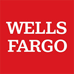 rsedge-inc-market-research-firm-in-portland-or-wells-fargo-logo-color